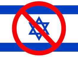 PALESTINIAN PRANKS PERVERTS